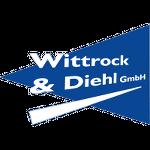Wittrock & Diehl GmbH